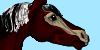 :iconharpg-apha: