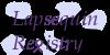 :iconharpg-lb-registry: