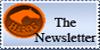 :iconharpg-newsletter: