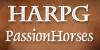 :iconharpg-passion-horses:
