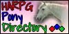 :iconharpg-pony-directory: