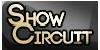 :iconharpg-showcircuit:
