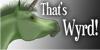 :iconharpg-wyrd-horse: