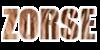 :iconharpg-zorse: