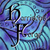 :iconharrisons-forge: