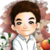 :iconharry-huynh: