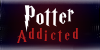 :iconharrypotter-addicts:
