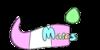 :iconhart-mares: