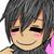 :iconharu-haru618: