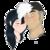 :iconharu-yuki21: