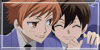 :iconharuhi-and-kaoru: