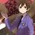 :iconharuhi-fujioka1234:
