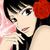 :iconharuhi-fujioka8: