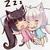 :iconharuhiko1412: