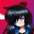 :iconharuka0273: