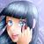 :iconharukatyan0276: