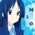 :iconharukikayuki:
