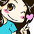 :iconharukochan001: