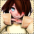 :iconharumimizuki: