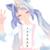 :iconharusakura1: