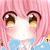 :iconharusama871: