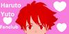 :iconharuto-yuto-fanclub:
