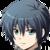 :iconharuyuki-misoru: