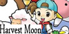 :iconharvest-moon-cafe: