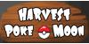 :iconharvest-pokemoon: