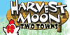 :iconharvestmoon-twotowns: