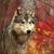 :iconharvestwolf: