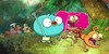 :iconharvey-beaks-fanclub: