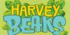 :iconharveybeaks-fc: