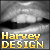 :iconharveydesign: