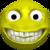 :iconhasuke455: