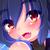 :iconhasumiyuki: