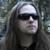 :iconhatecrew66: