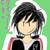 :iconhatsuharu-cow: