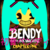 :iconhatsune-bendy: