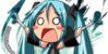:iconhatsune-happy: