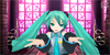 :iconhatsune-miku-pd: