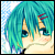 :iconhatsune-mikuo: