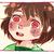 :iconhatsunemiku202: