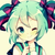 :iconhatsunemiku567890: