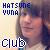 :iconhatsuneyuna-club: