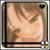:iconhatsuyukii: