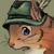 :iconhatted-squirrel: