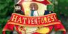 :iconhatventures: