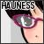 :iconhauness:
