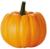 :iconhaunted-pumpkin: